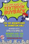 https://bookstore.coop/eSolution_config/user_images/April 2019 Buyback Colour Ad.jpg