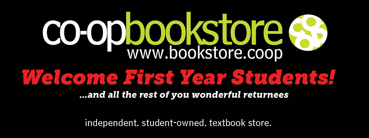 university bookstore hours guelph